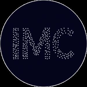 Insomnia Movie Club